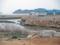 折立漁港(南三陸町)-1-16.09