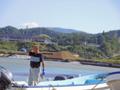 折立漁港(南三陸町)-4-16.09