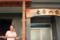 志津川町荒砥「未希の家」(南三陸町)-2-16.09