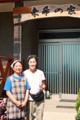 志津川町荒砥「未希の家」(南三陸町)-5-16.09