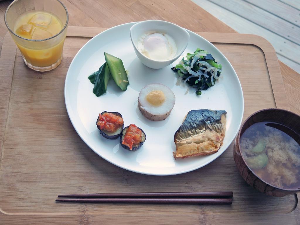 f:id:sashimi-fish1:20161020095446j:image:w220:right