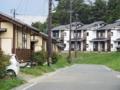鳴石集団移転住宅地(陸前高田)-1-16.09