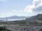 城山から(大槌町)-2-16.09