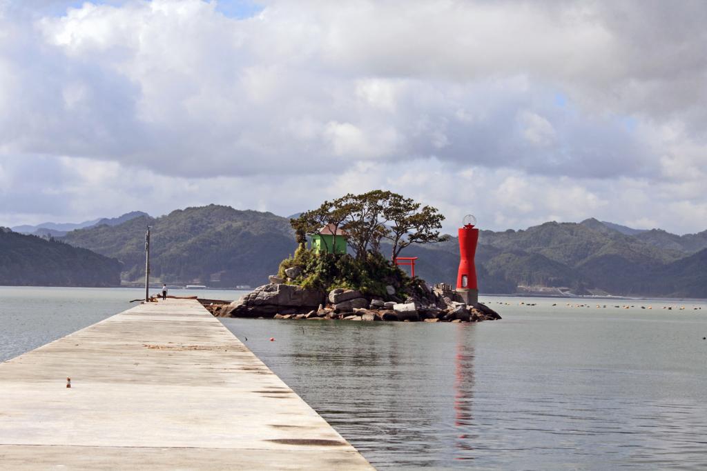 蓬莱島(大槌町)-1-16.09