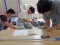 和野っこワークショップ(大槌町)-12-16.09