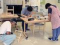 和野っこワークショップ(大槌町)-13-16.09