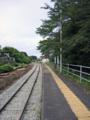 吉里吉里駅(大槌町)-1-16.09