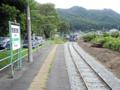 吉里吉里駅(大槌町)-2-16.09