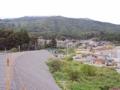 浪板海岸駅(大槌町)-1-16.09
