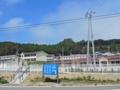 田老集団移転住宅地(宮古市)-5-16.09