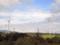 風力発電施設(東通村)-1-16.09