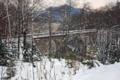 ひがし大雪アーチ橋(上士幌町)-1-16.11