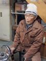 夢工房(上士幌町)-2-16.11