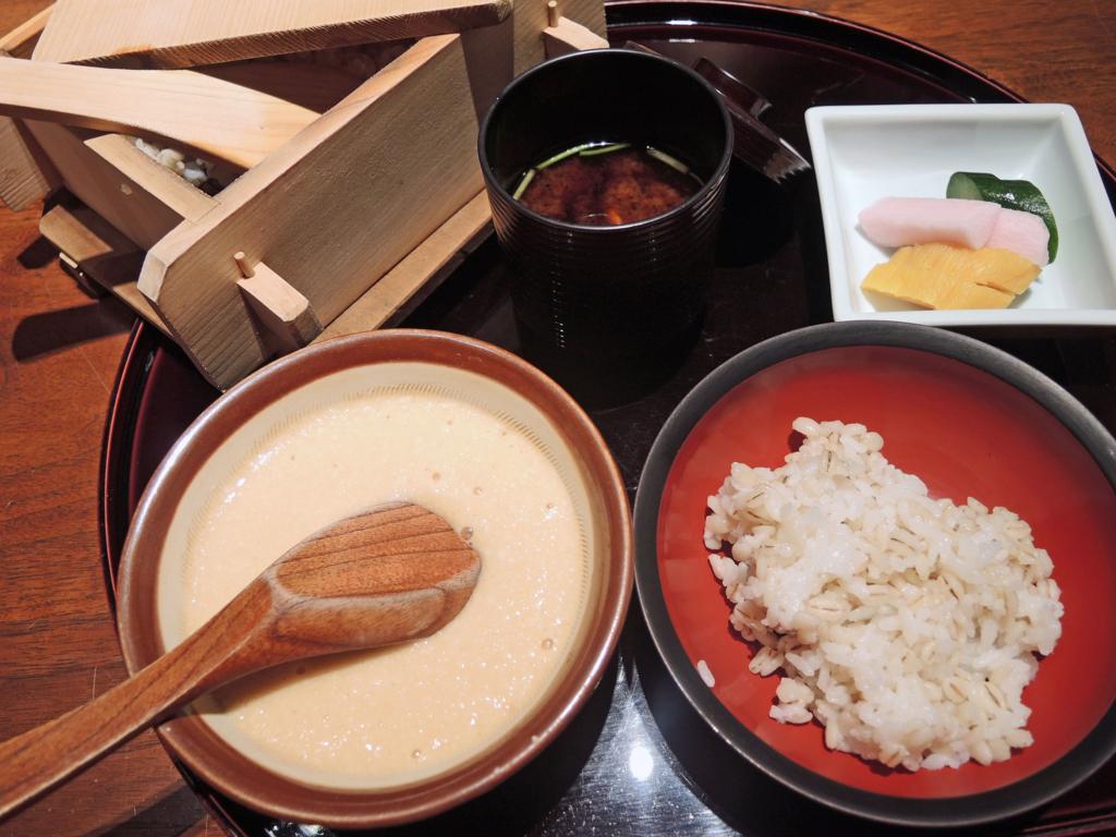 f:id:sashimi-fish1:20161220170122j:image:w400:left