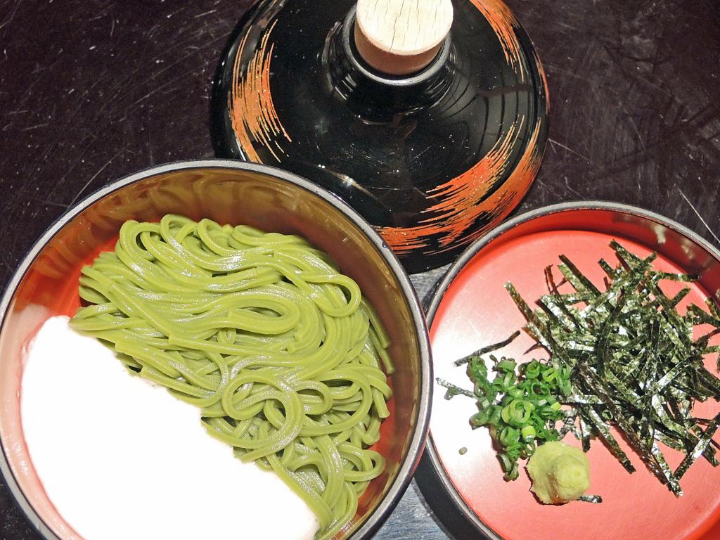 f:id:sashimi-fish1:20161220170454j:image:w400:right