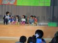 合同学習発表会、萩ヶ岡小学校(上士幌町)-3-16.11