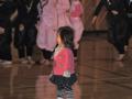 合同学習発表会、萩ヶ岡小学校(上士幌町)-4-16.11