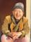 体験最終日(上士幌町)-4-16.11