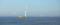 洋上風力発電(福島沖)-1-16.11