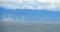 福島第二発電所-1-16.11
