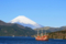芦ノ湖-1-17.01