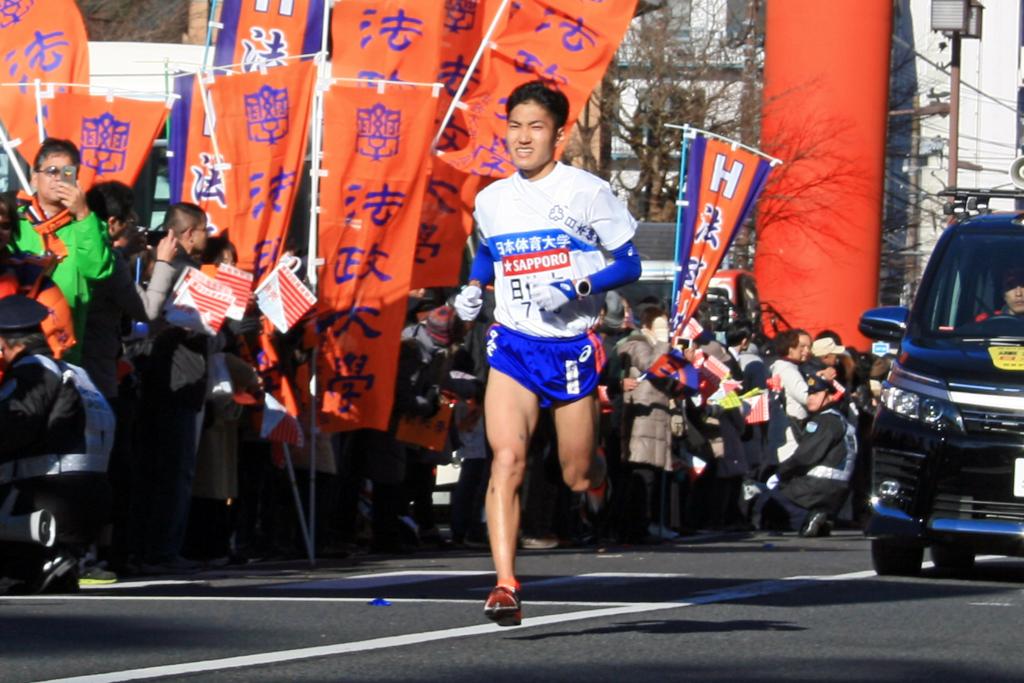 箱根駅伝2017(芦ノ湖畔)-12-17.01