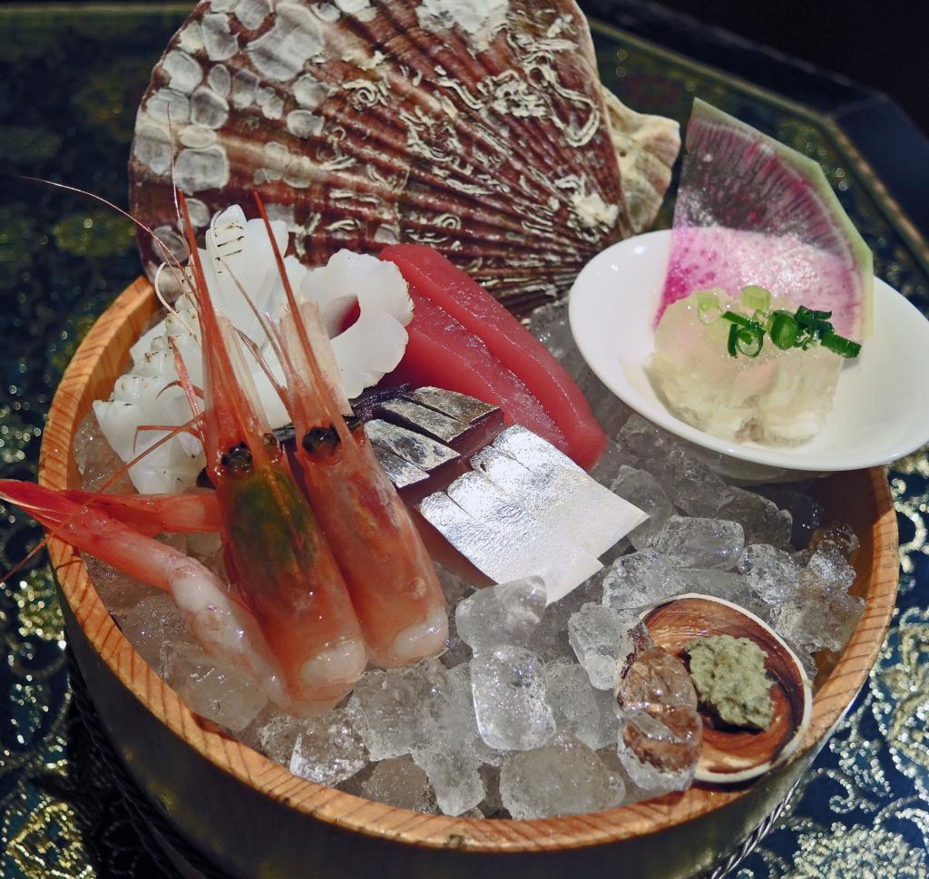 f:id:sashimi-fish1:20170110172554j:image:w250:left