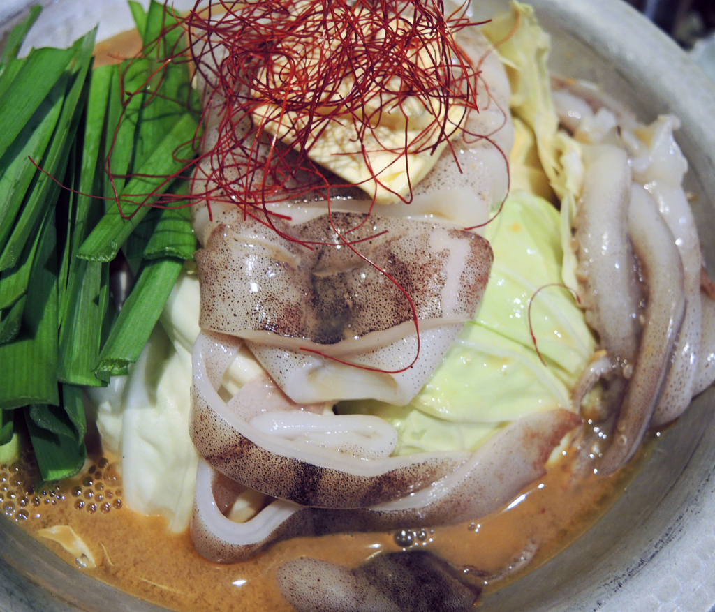f:id:sashimi-fish1:20170110172643j:image:w250:right