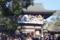 寒川神社(寒川町)-2-17.01