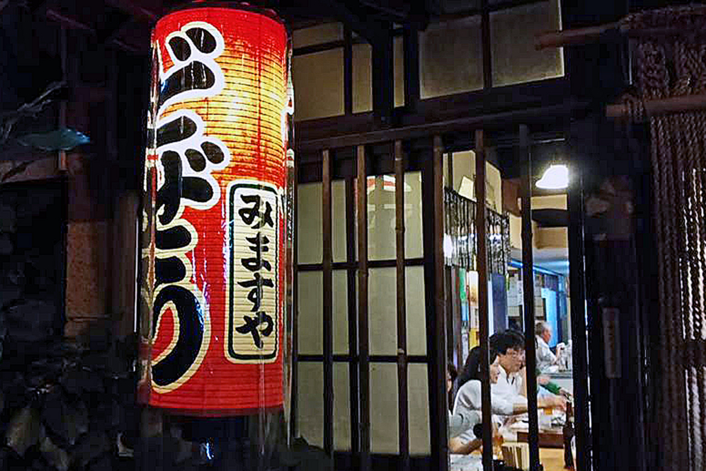 f:id:sashimi-fish1:20170212115456j:image:w250:left