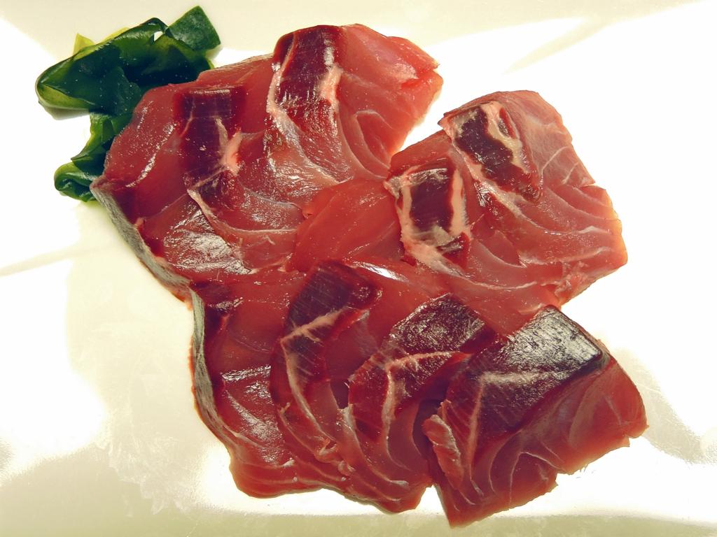 f:id:sashimi-fish1:20170214120600j:image:w275:left