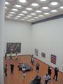 国立西洋美術館-1-17.03