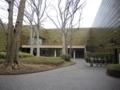 国立西洋美術館-3-17.03