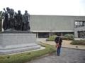 国立西洋美術館-4-17.03