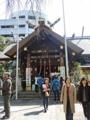 築地、波除神社(中央区)-1-17.03
