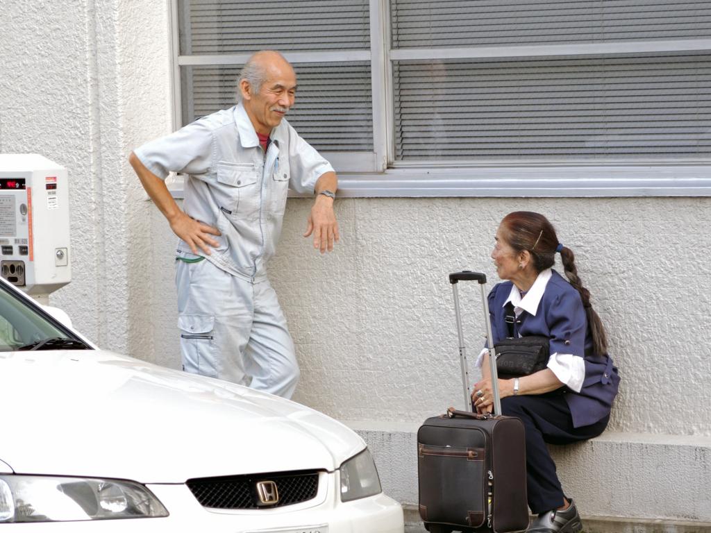 虎ノ門ヒルズ界隈(港区)-2-17.03