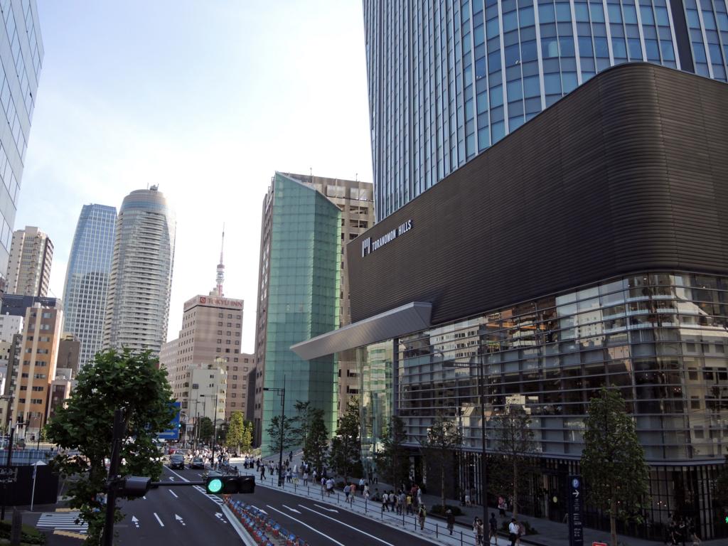 虎ノ門ヒルズ(港区)-7-17.03