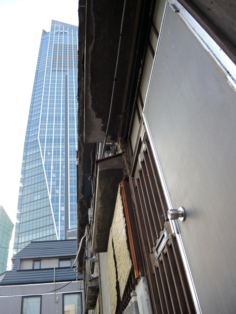 虎ノ門ヒルズ(港区)-17-17.03