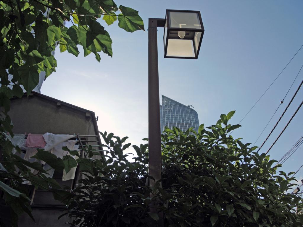 虎ノ門ヒルズ(港区)-8-17.03