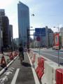 虎ノ門ヒルズ(港区)-9-17.03