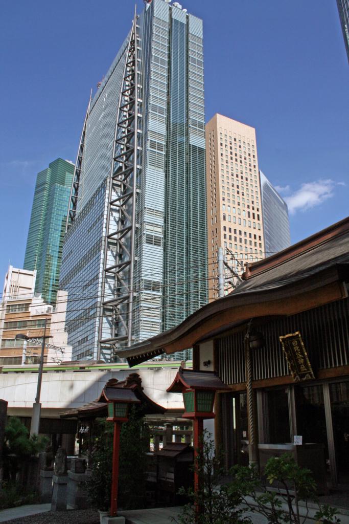 虎ノ門ヒルズ界隈(港区)-5-17.03