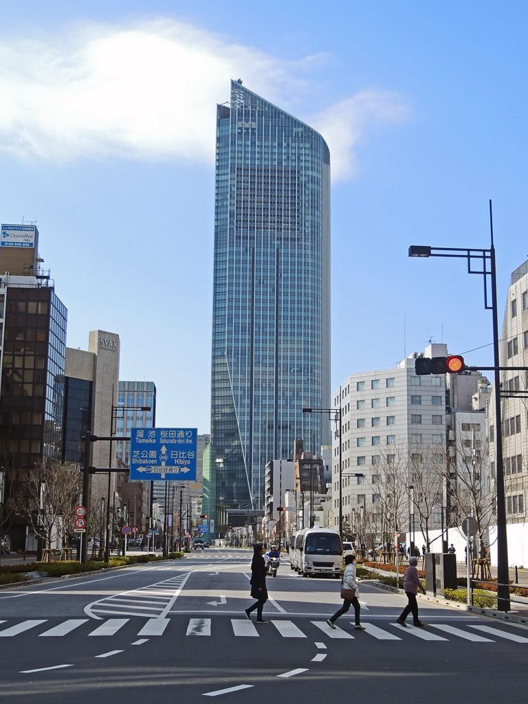 虎ノ門ヒルズ(港区)-19-17.03