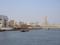 言問橋から隅田川-1-17.04