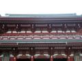 浅草寺(台東区)-4-2017.04