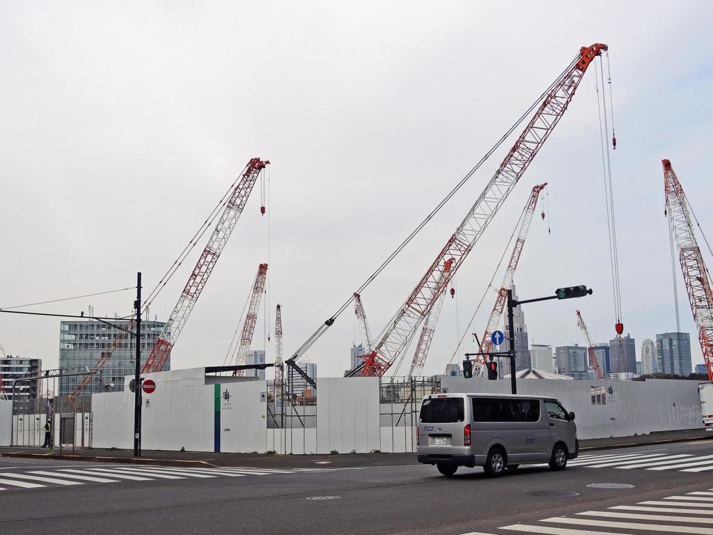 新国立競技場(新宿区)-1-17.03