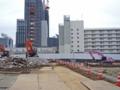 新国立競技場(新宿区)-4-17.03