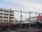 新国立競技場(新宿区)-5-17.03