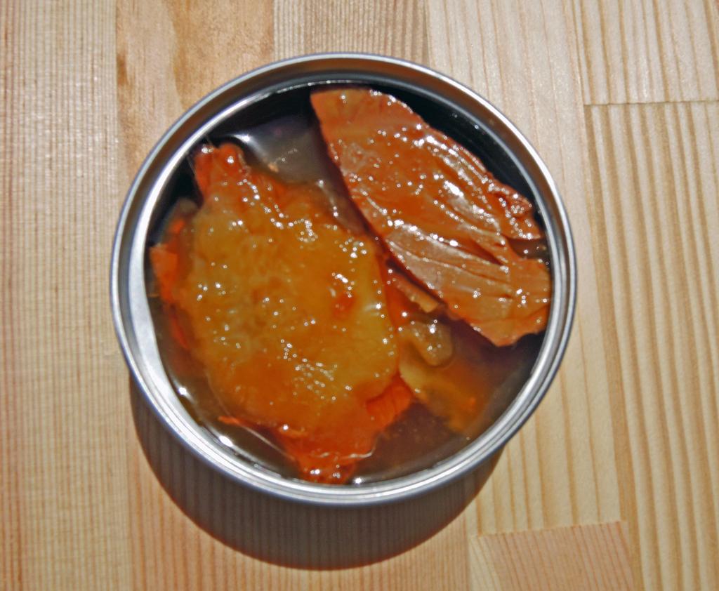 f:id:sashimi-fish1:20170425105318j:image:w270:left