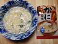 ローリングストック食(アマノフーズ)-3-17.04