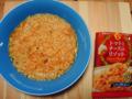 ローリングストック食(アマノフーズ)-6-17.04
